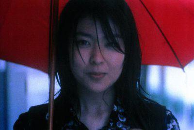 April Story April Story japanese movie Pesquisa Google Movie Pinterest