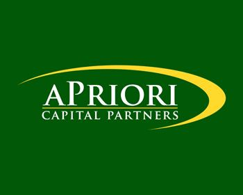APriori Capital Partners wwwlogocontestcompubliclogoimage1395591503ACPjpg