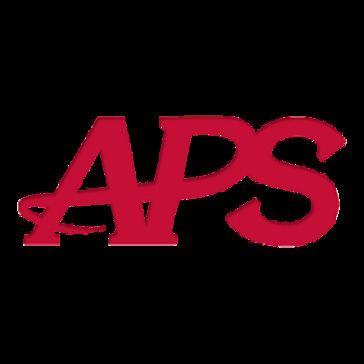 APS Payroll httpswwwbetterbuyscomwpcontentuploads2014