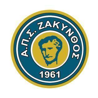 A.P.S. Zakynthos httpsuploadwikimediaorgwikipediaen225Zak