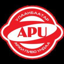 APU Company httpsuploadwikimediaorgwikipediaenthumb6