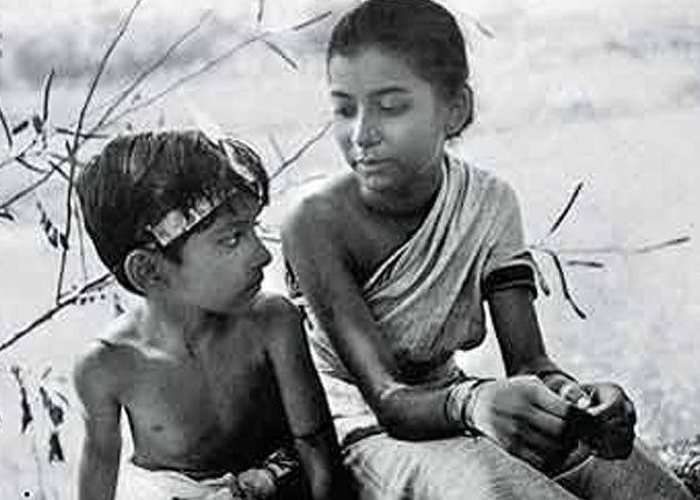 apur panchali movie download