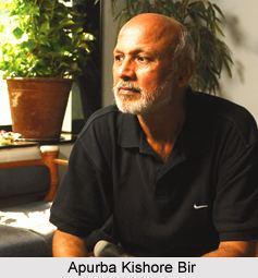 Apurba Kishore Bir wwwindianetzonecomphotosgallery62ApurbaKish
