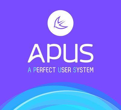 APUS Group photosprnewswirecomprnvar20150126171257LOGO