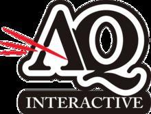 AQ Interactive httpsuploadwikimediaorgwikipediaenthumbf