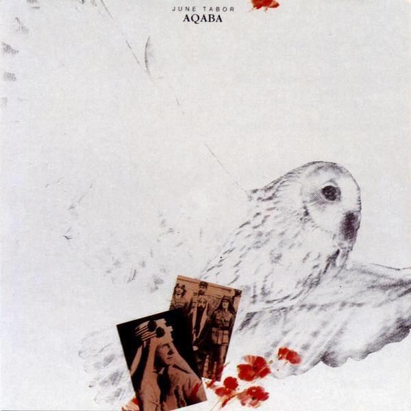 Aqaba (album) httpsmainlynorfolkinfojunetaborimageslarge