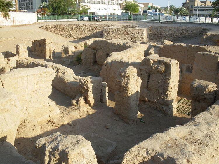Aqaba Church httpsuploadwikimediaorgwikipediacommonsthu
