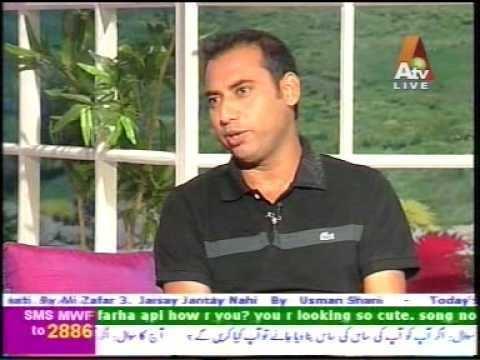 Aqeel Khan aqeel khan 3pakistan 1 tennis player YouTube