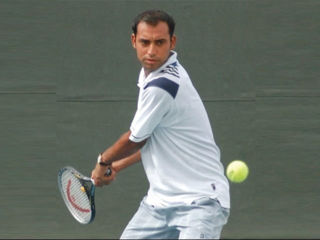 Aqeel Khan Tennis federation to issue central contracts to top players The