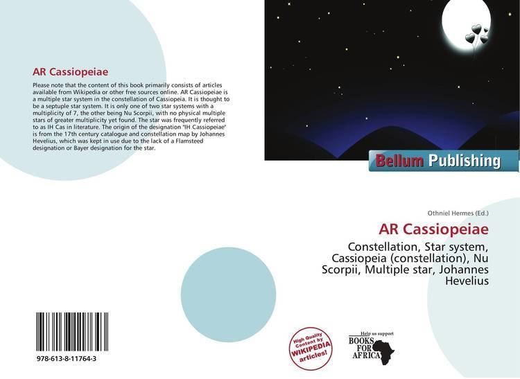 AR Cassiopeiae httpsimagesourassetscomfullcover2000x9786