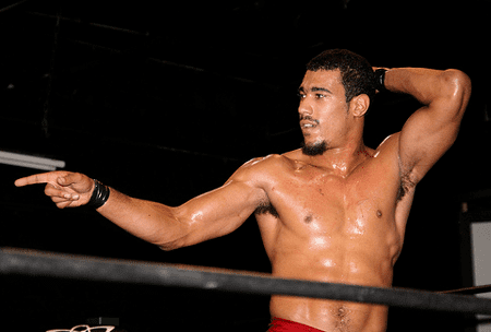 AR Fox 411MANIA My Take On 10413 The Top 10 PPV Performers