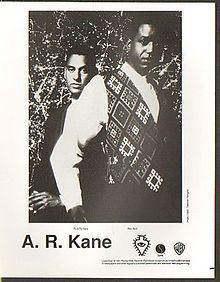 A.R. Kane httpsuploadwikimediaorgwikipediaen337Ar