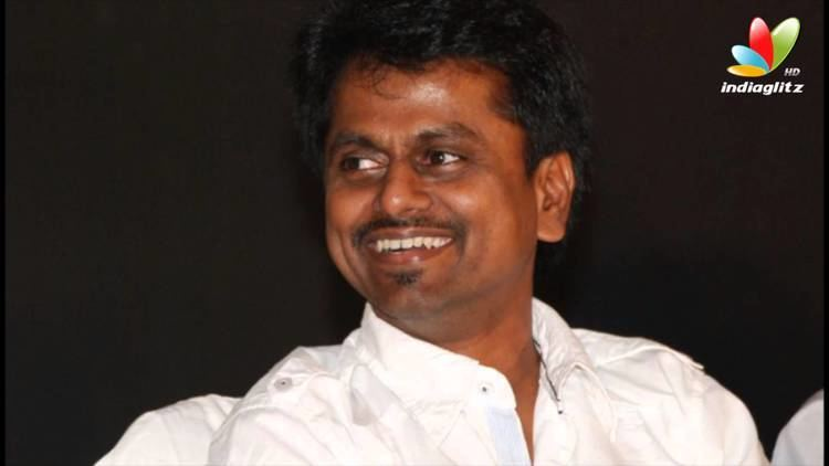 AR Murugadoss Court case cleared no more trouble for Kaththi Vijay