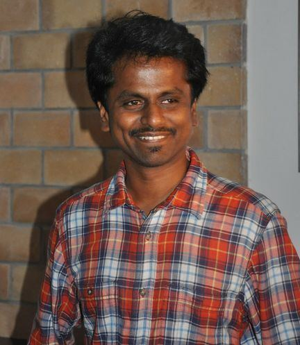 AR Murugadoss AR Murugadoss Indian films can compete with Hollywood