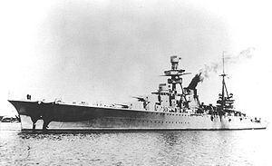 ARA Almirante Brown (C-1) httpsuploadwikimediaorgwikipediacommonsthu