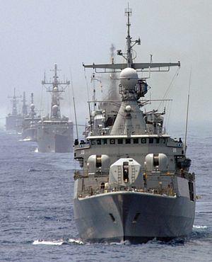 ARA Almirante Brown (D-10) httpsuploadwikimediaorgwikipediacommonsthu