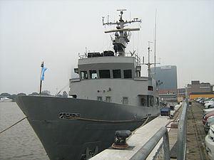 ARA Comodoro Rivadavia (Q-11) httpsuploadwikimediaorgwikipediacommonsthu
