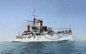 ARA General Belgrano (1896) httpsuploadwikimediaorgwikipediacommonsthu