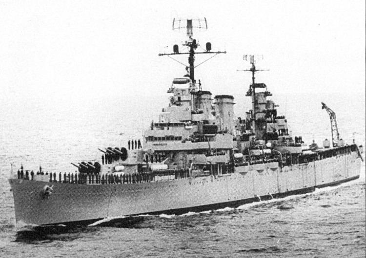 ARA General Belgrano httpsuploadwikimediaorgwikipediacommons99