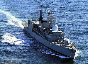ARA Hércules (B-52) httpsuploadwikimediaorgwikipediacommonsthu