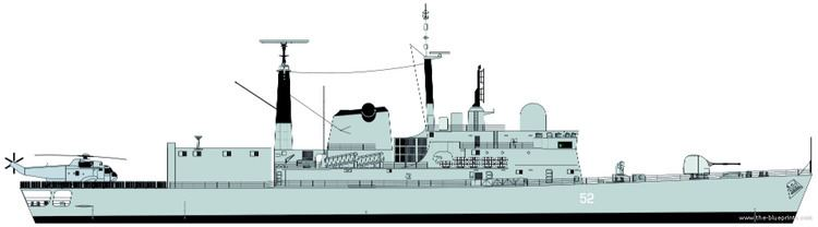 ARA Hércules (B-52) TheBlueprintscom Blueprints gt Ships gt Ships Other gt ARA
