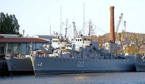 ARA King (P-21) Flickriver Photoset 39WARSHIPS barcos de guerra39 by turdusprosopis