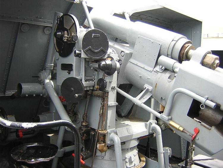 ARA Murature (P-20) ArmadaHoy