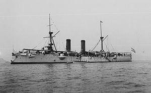 ARA Nueve de Julio (1892) httpsuploadwikimediaorgwikipediacommonsthu