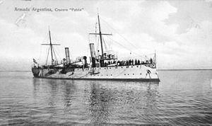ARA Patria httpsuploadwikimediaorgwikipediacommonsthu