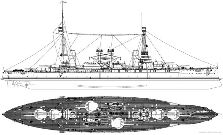 ARA Rivadavia TheBlueprintscom Blueprints gt Ships gt Ships Other gt ARA