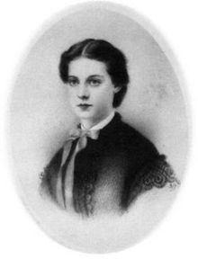 Arabella Huntington httpsuploadwikimediaorgwikipediacommonsthu