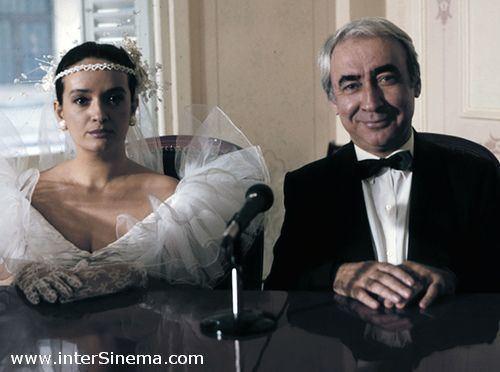 Arabesk (film) Arabesk Turkish Movies Pinterest Movie