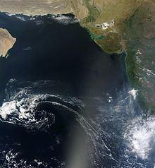 Arabian Sea httpsuploadwikimediaorgwikipediacommonsthu