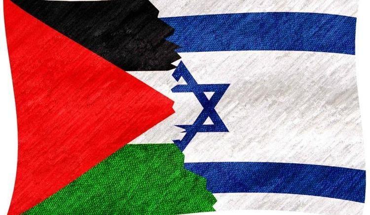 Arab–Israeli conflict wwwobamaeagleorgwpcontentuploads201409arab