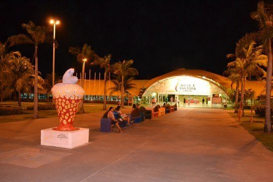 Aracaju Culture of Aracaju