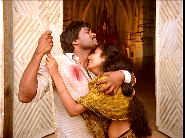 Aradhana (1987 film) Aaradhana 1987 Cinema Chaat