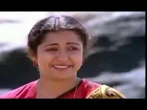 Aradhana (1987 film) Mellevai thegaalo poochinaavateyAaradhana chiranjeevi movie