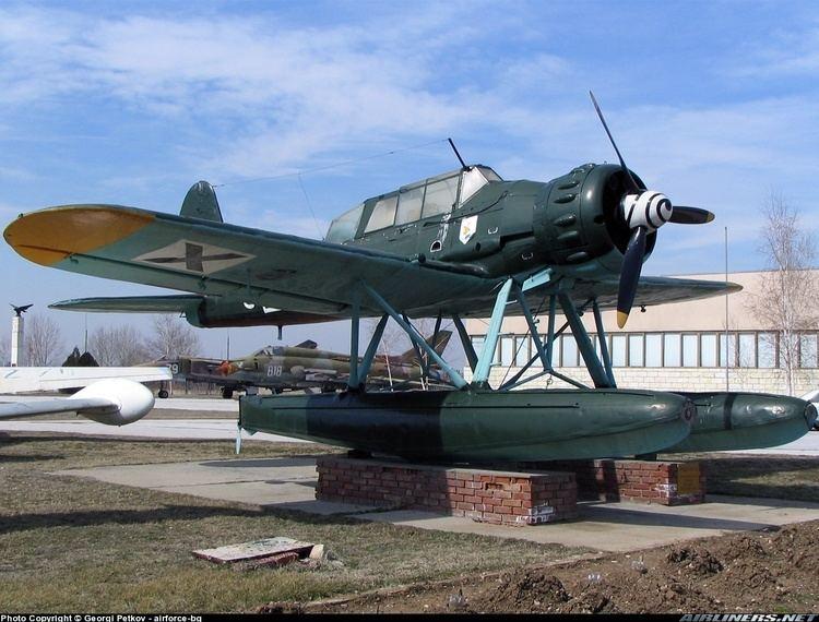 Arado Ar 196 httpssmediacacheak0pinimgcomoriginalscc