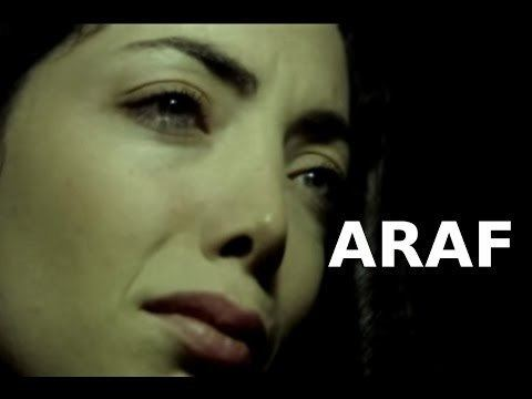 Araf (film) Araf 2006 HD Trk Filmi YouTube