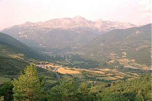 Aragón (river) httpsuploadwikimediaorgwikipediacommonsthu