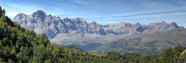 Aragon Beautiful Landscapes of Aragon
