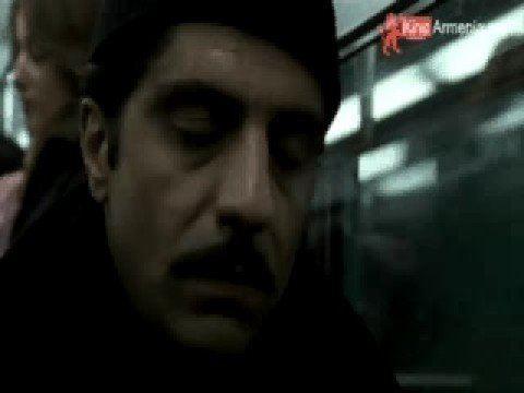 Aram (2002 film) Aram 2002 film Alchetron The Free Social Encyclopedia