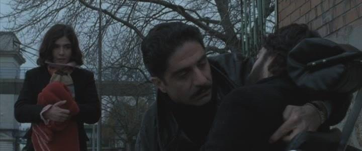 Aram (2002 film) 2002