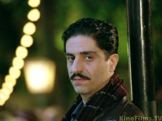 Aram (2002 film) Aram 2002