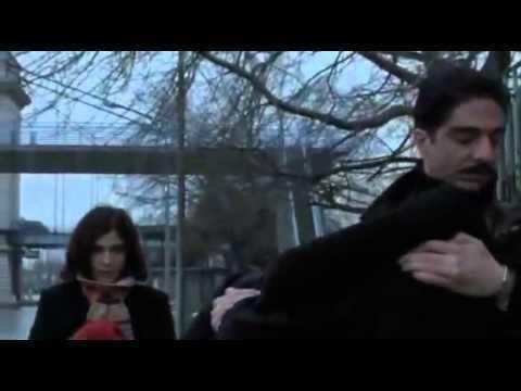 Aram (2002 film) Aram film YouTube