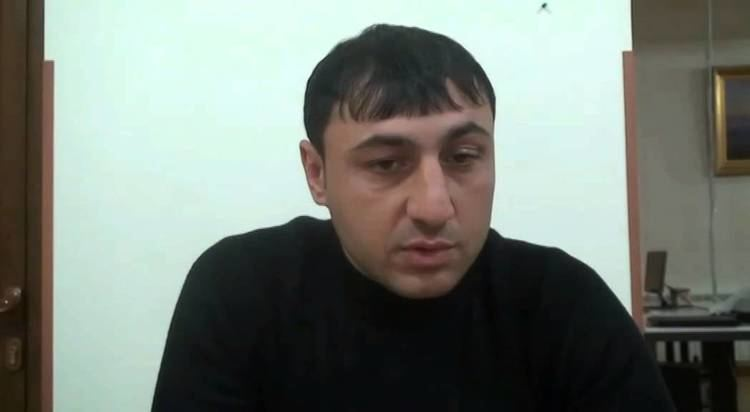 Aram Hakobyan httpsiytimgcomvi1eenSjEfdAmaxresdefaultjpg
