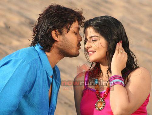 Aramane Aramane Kannada Movie Gallery Picture Movie Stills Photos