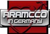 ARAMCCO in Germany httpsuploadwikimediaorgwikipediacommonsaa