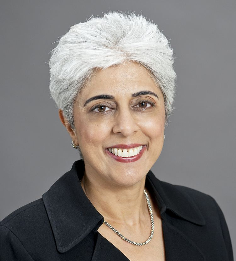 Arati Prabhakar Exclusive Darpa Gets a New Boss and Solyndra Is in Her