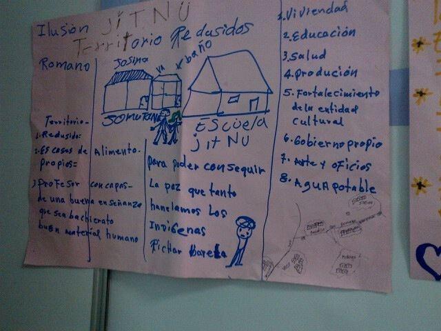 Arauca Department in the past, History of Arauca Department